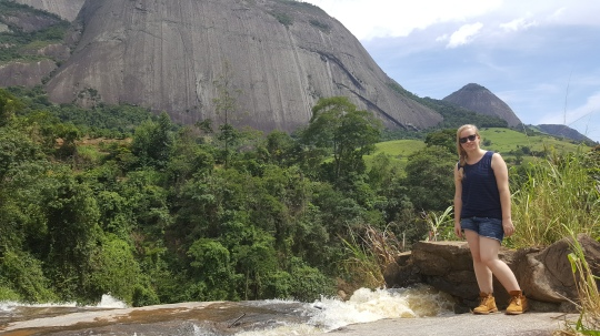 foto-waterval
